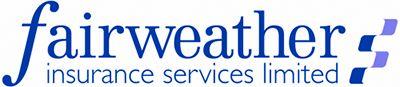 Fairweather Insurance Logo
